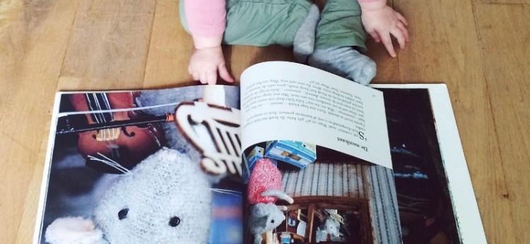 10-15-muizenhuis-baby-boek-review-nanny-amsterdam-kinderen-opvoeding-activiteiten-blog-750x346