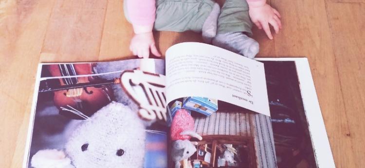 10-15-muizenhuis-baby-boek-review-nanny-amsterdam-kinderen-opvoeding-activiteiten-blog-750x346-tender